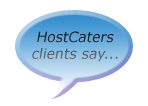 What Clients Say!
